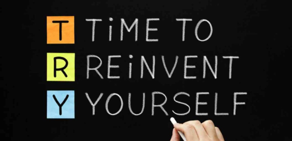 reinvent-yourself_edited-e1435803319213-3